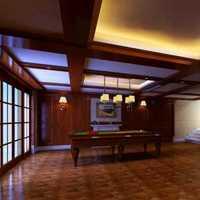 85平米婚房装修预算