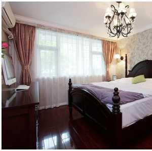 北京108平米三房房子裝修需要多少錢