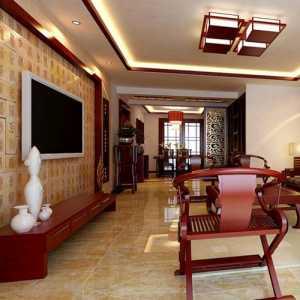 北京70平米2室0厅房屋装修需要多少钱