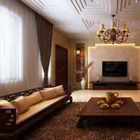 茶几客厅沙发家居摆件客厅装修效果图