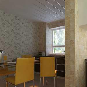 大連40平米一房一廳房屋裝修誰知道多少錢