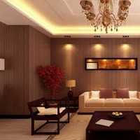100平米新房如何装修100平米装修效果图