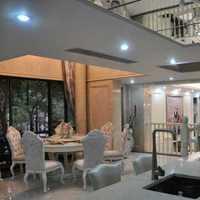 北京80多平米房子裝修要多少錢