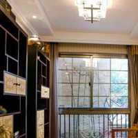 上海老房装修让家居创意小技巧