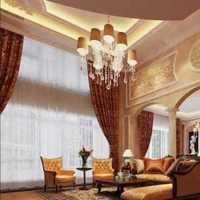L型客廳怎樣裝修,是否把客廳先方正