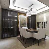 郑州100平左右的房子简单装修多少钱