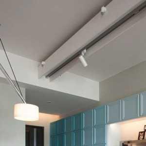 個人房屋裝修合同室內裝修施工合同裝飾合同