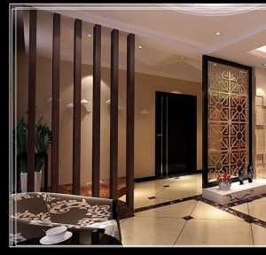 上海船木装饰公司