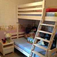 广州100平方房子装修多少钱