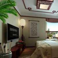 瓷砖背景墙在家居装饰中应用广泛,简约风格瓷砖背景墙该如何...