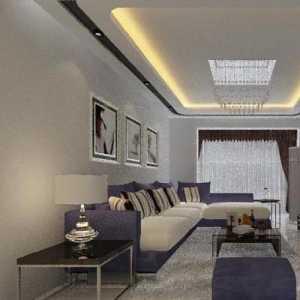 北京市装修好房子一平方多少钱