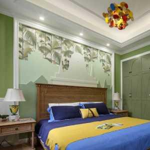 上海上海裝飾設計公司