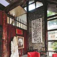 北京房子裝修圖片大全圖片大全圖片