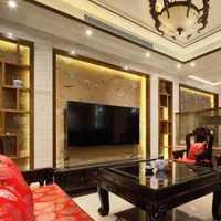北京蘑菇裝修與空間裝修哪個好