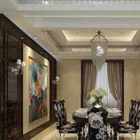 100平方米房子装修预算