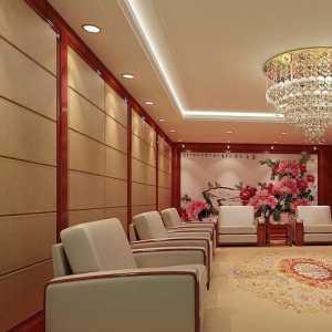 北京便宜二手房装修
