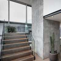 上海装修130平的住房半包大概需要多少钱