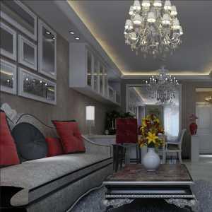 北京天閩建筑裝飾公司