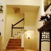上海三室两厅装修设计样板间哪家公司好
