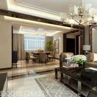 别墅想装修上海哪家别墅装修公司实力强