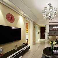 上海装修一般的房子90平方需要多少钱