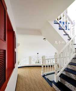 三室一廳、97平米的房子,用7萬塊裝修怎么裝好看?悟空...