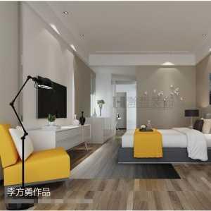 北京41平米1室0廳二手房裝修一般多少錢