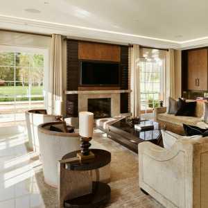 鄭州40平米一居室房子裝修大約多少錢