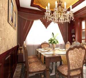上海維多利裝飾公司