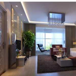 北京豪华装修建材价格