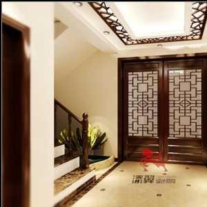 广州旧房修缮