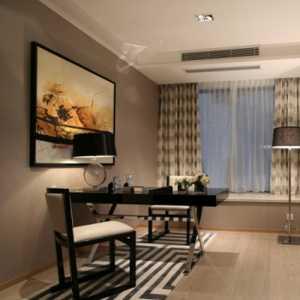 北京二手房裝修入門