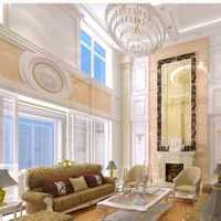 中科东亚光触媒甲醛清除剂家居新房装修除甲醛有效吗