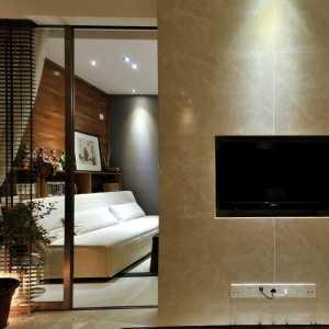 北京室內裝飾基礎