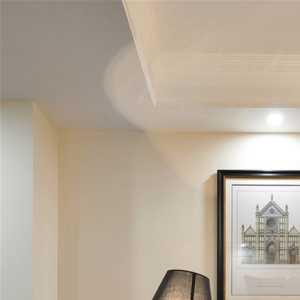 室内建筑效果图价格