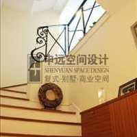 上海松江城有哪些