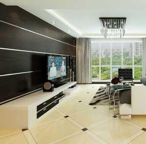 客廳裝修風格 現代客廳裝修效果圖 客廳裝修顏色
