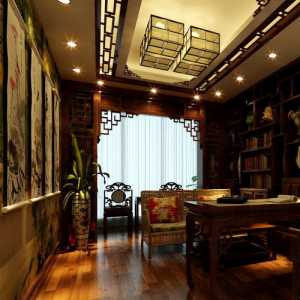 105平米三居室装修预算 三居室装修风格有哪些
