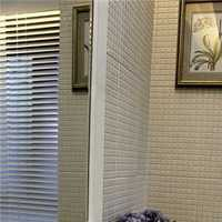 室内装饰材料大全室内装饰材料有哪些