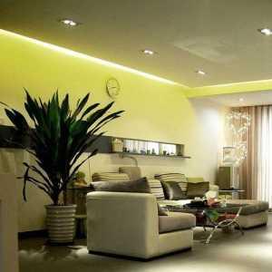 客廳電視墻裝飾客廳電視墻裝飾