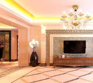 解析北京88平米老房装修报价