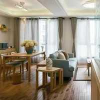 150平米新房开荒需要多少钱及开荒需要注意的细节