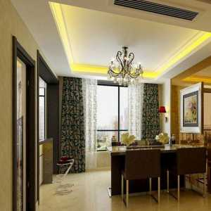 復式住宅如何裝修 復式住宅裝修費用