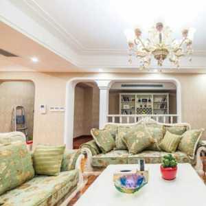 北京新古典装修价格