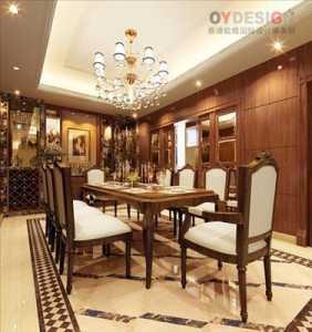 白色91-120平米二居室简约时尚卫生间效果图