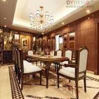 上海装饰装潢诚信公司
