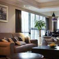 北京3萬元裝修66平的房子夠不夠