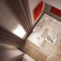 天津家装公司康之居装饰的最新活动是什么?具体点