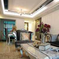 沙发客厅灯具富裕型装修效果图