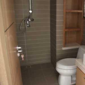 客厅装修两室两厅